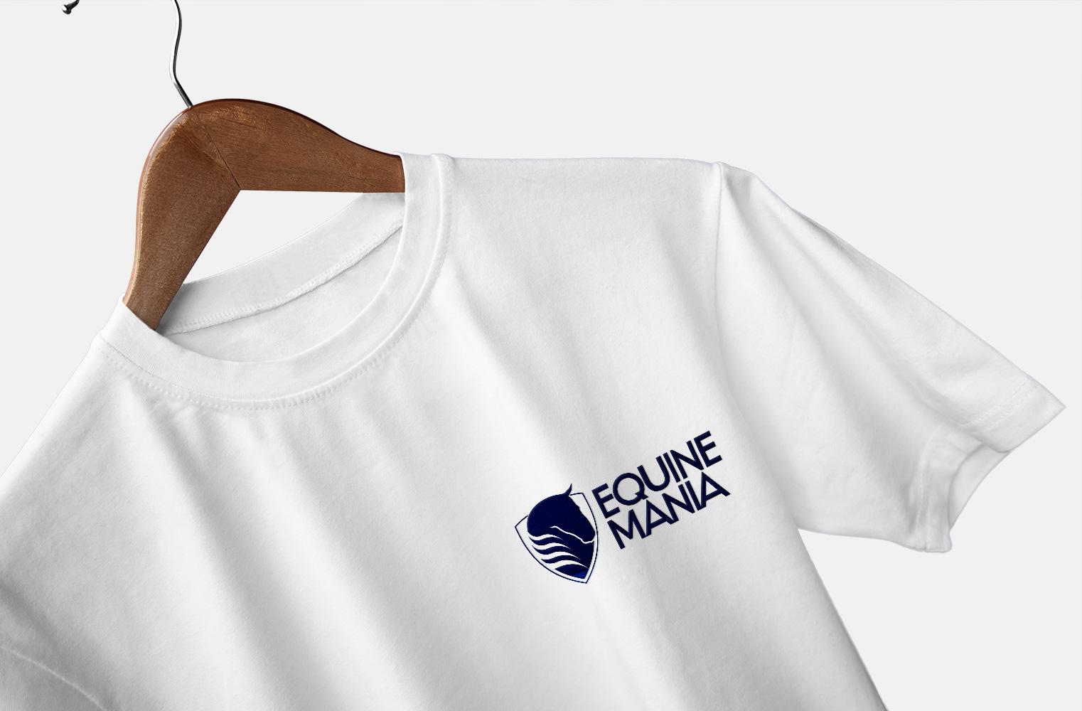 EquineTee-Mockup