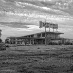 Photo: Salton Dreams by Cameron Kaseberg
