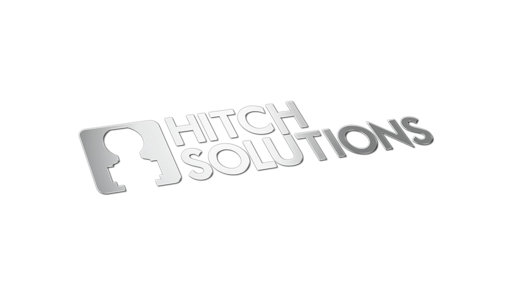 Log Design: Hitch Solutions