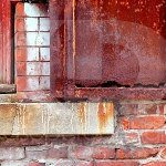 Photo: Rust and Brick by Cameron Kaseberg